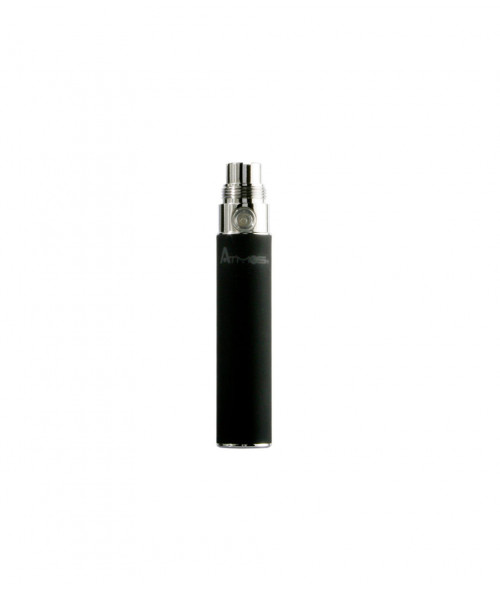 Atmos A-Pen Replacement Battery