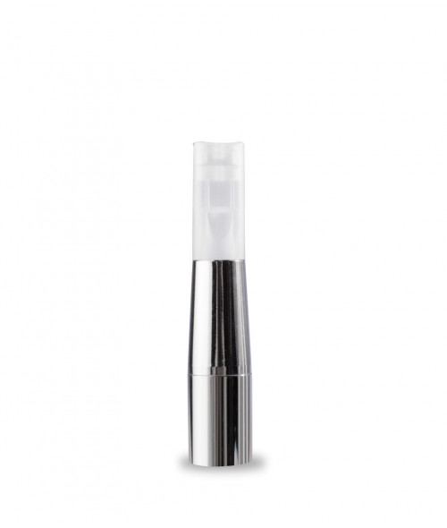 Atmos Nail Vaporizer Replacement Attachment