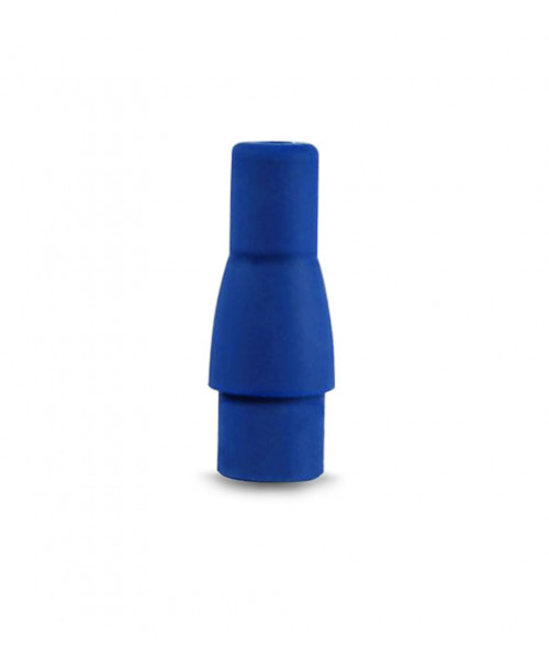 Atmos RX Rubber Mouthpiece