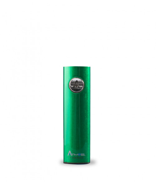 Atmos W Replacement Battery