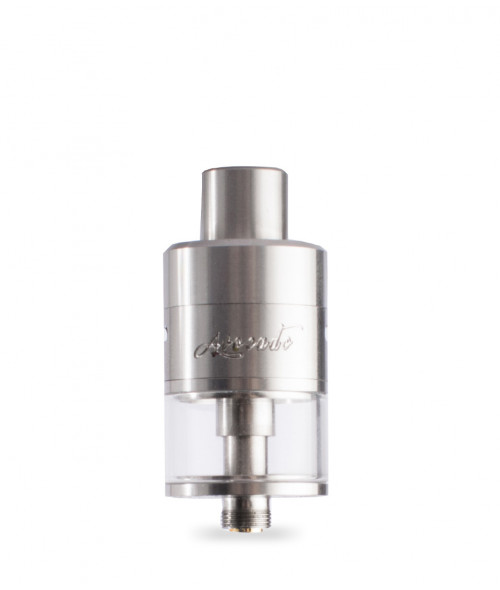 Avocado RTA by Geek Vape