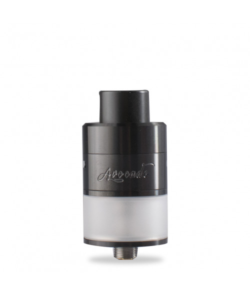 Avocado 24mm RTA by Geek Vape