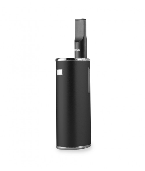 Concentrate Kit by Revival Vaporizer