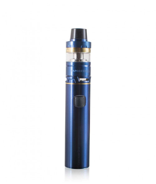 Cascade One Starter Kit with Cascade Mini Tank by Vaporesso