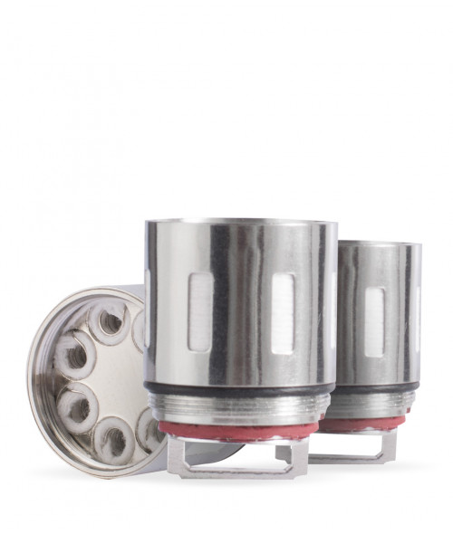 TFV12 Cloud Beast King 14 Coil Coils T14 0.12 ohm 3 pk by SMOK