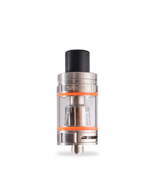 TFV8 Cloud Beast Baby Sub Ohm Tank by SMOK