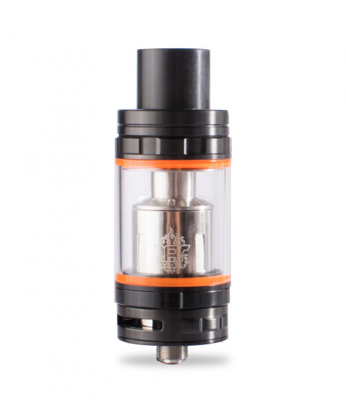 TFV8 Cloud Beast Sub Ohm Tank by SMOK