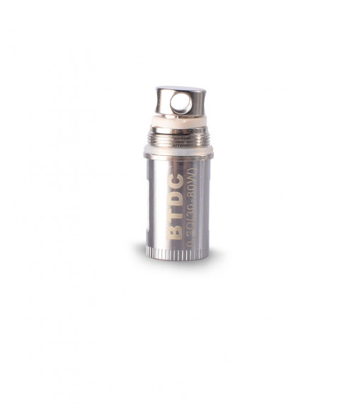Arctic Clearomizer Replacement Coils 2ohm