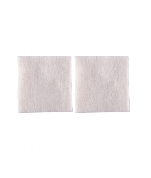 Sato Japanese Cotton Sheets