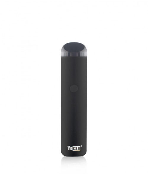 Evolve 2.0 All In One Pod Wax Pen by Yocan