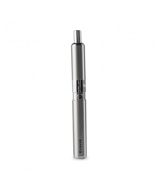 Evolve-D Dry Herb Vaporizer by Yocan