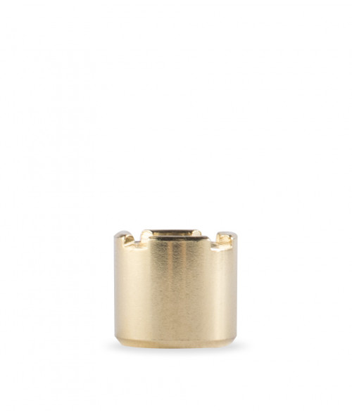 Exxus Snap VV Small Bore Magnetic Ring by Exxus Vape