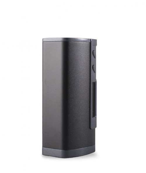 Fuchai 213w Mini Box Mod by Sigelei