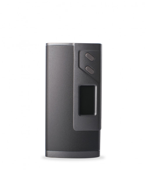 Fuchai 213w Plus Box Mod by Sigelei