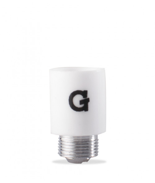 Micro G Replacement Atomizer by Grenco Science