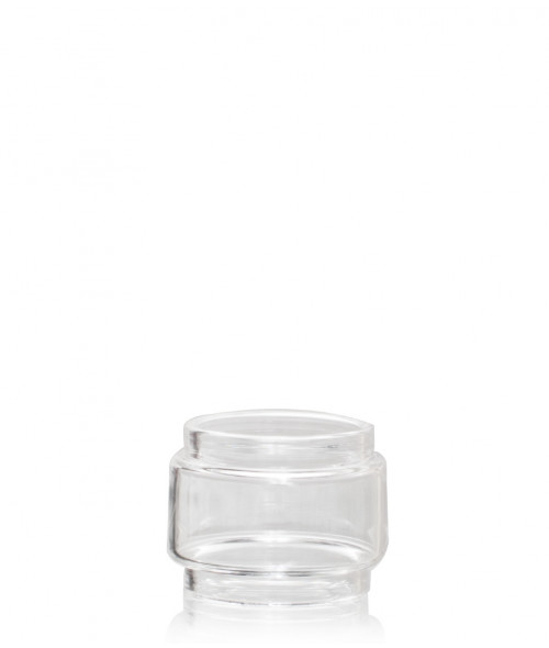 TFV8 Big Baby Bulb Replacement Glass Tube by SMOK