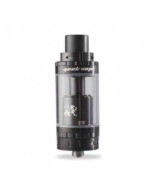 Griffin 25mm RTA Tank by Geek Vape
