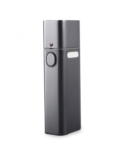 JoyTech Cuboid Mini 80W Temperature Control Box Mod