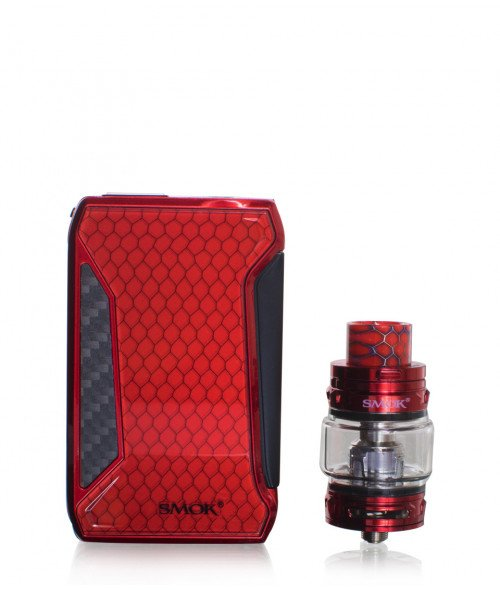 H-PRIV 2 Pro220w Temperature Control Kit with TFV12 Big Baby