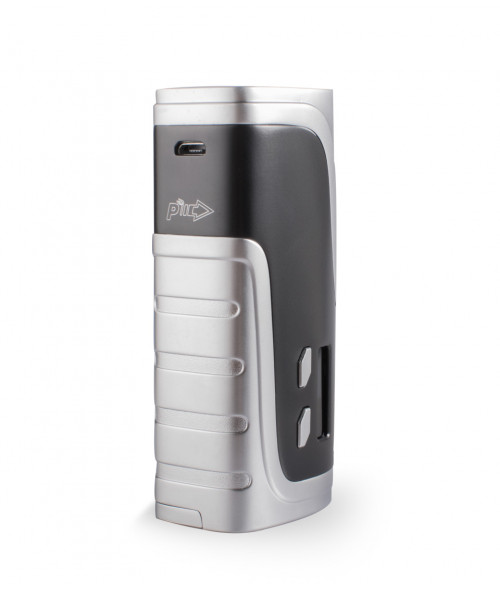 IPV400 Temperature Control Box Mod Kit by Pioneer4U