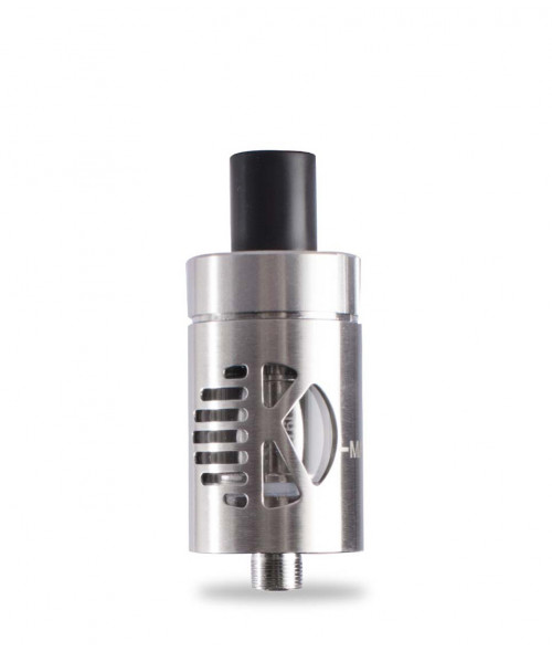 CL Tank 2.0 by KangerTech