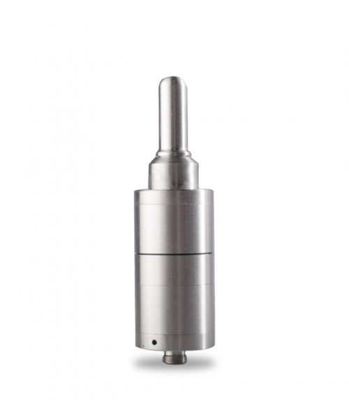 Lite Rebuildable Atomizer by KayFun