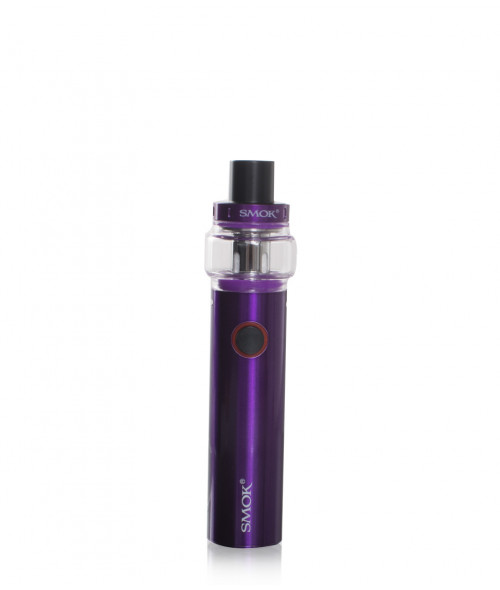 Vape Pen 22 Light Edition Kit by SMOK