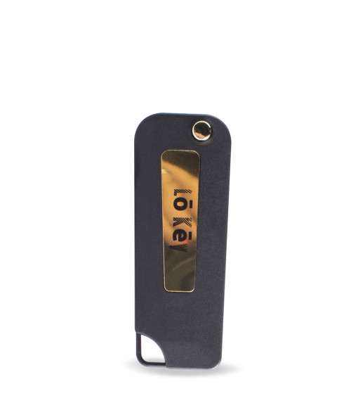 LoKey 350mah Key Box Battery