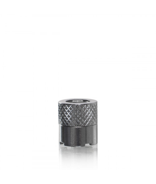 Wulf Duo Magnetic Ring by Wulf Mods