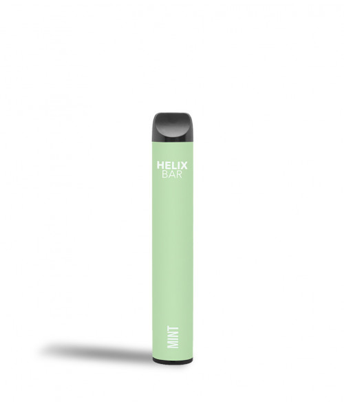 Mint by Helix Bar