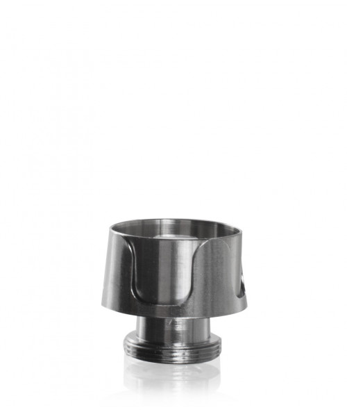 Boost ERig Black Edition Titanium Nail by Dr. Dabber