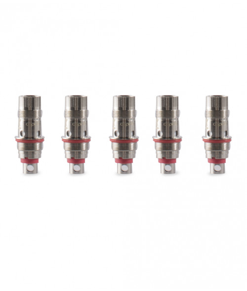 Triton Mini Ni200 Coils 5 pk by Aspire