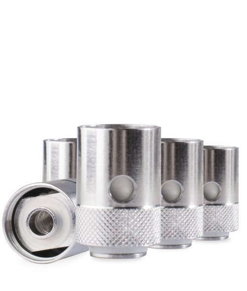 CLOCC Nickel Coils 5 pk by KangerTech