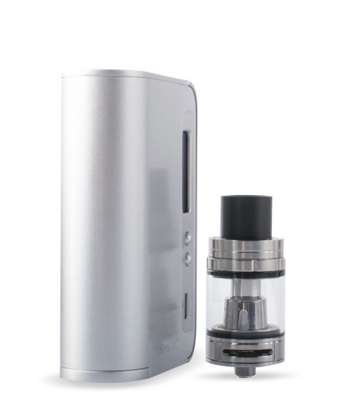 OSUB King 220w Temperature Control Kit with Big Baby Tank