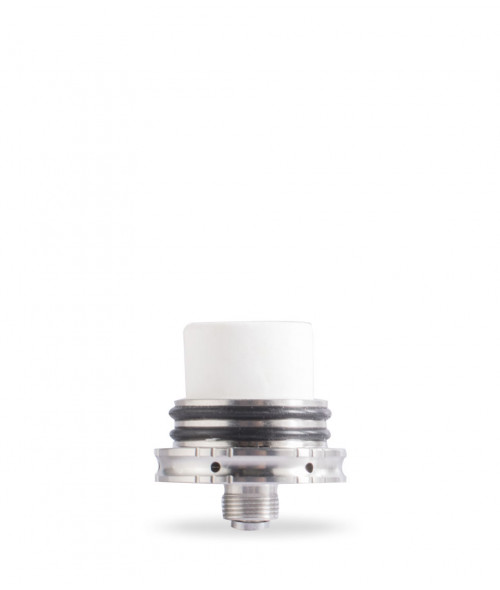 Oz Ohm Replacement Coil by Honey Stick