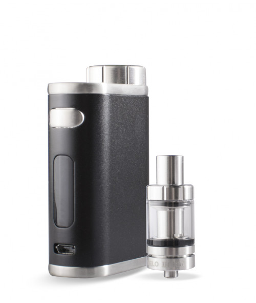 iStick Pico 75w Box Mod Kit by eLeaf