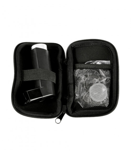 Puffit Vaporizer Traveling Case
