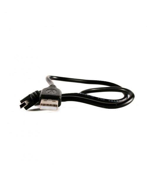 Puffit Vaporizer USB Cable