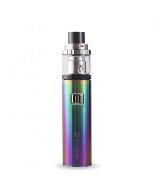 VECO Solo Starter Kit by Vaporesso