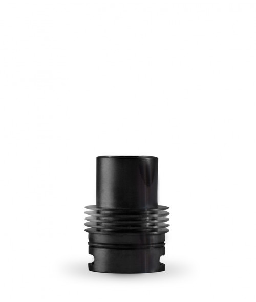 Wulf Mods Lone Wulf RDA Replacement Mouthpiece
