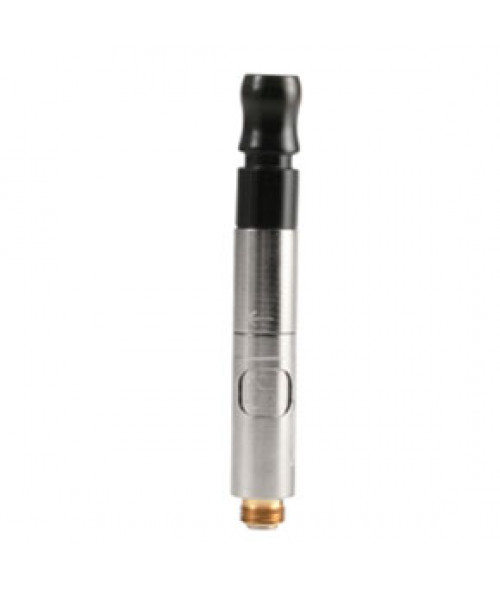Revolution Essential Oil Vaporizer Stem Low Voltage