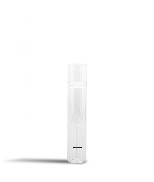 Roam Replacement Glass Hydrotube by Grenco Science