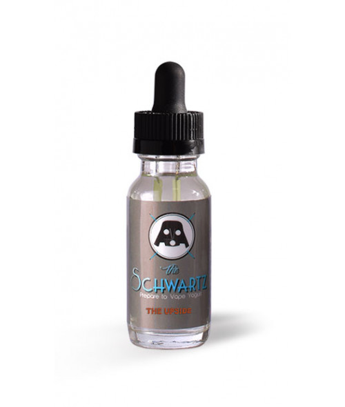 The Upside by The Schwartz E-Liquid