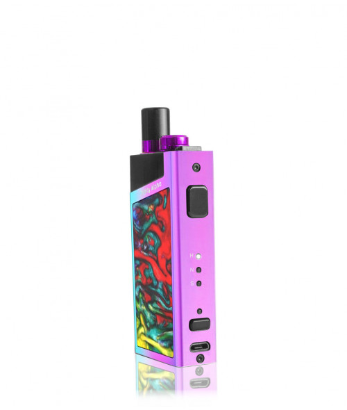 Trinity Alpha 30w Pod kit by SMOK
