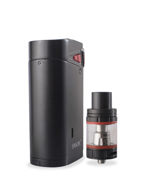 G320 Marshal 320w Kit by SMOK