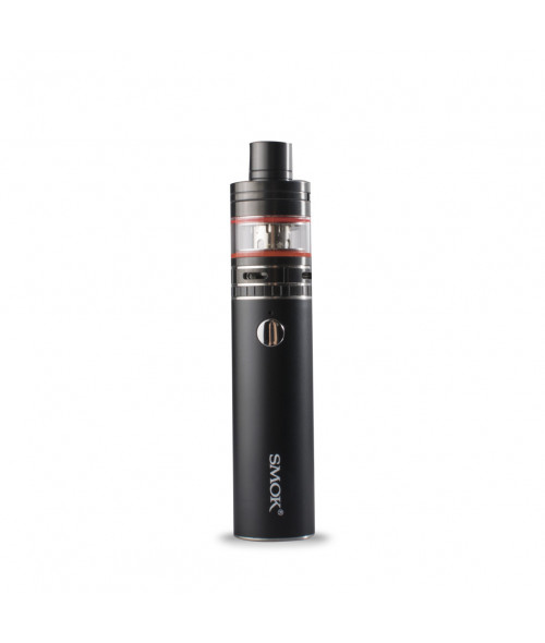 Smok Stick One Plus Starter Kit by Smok