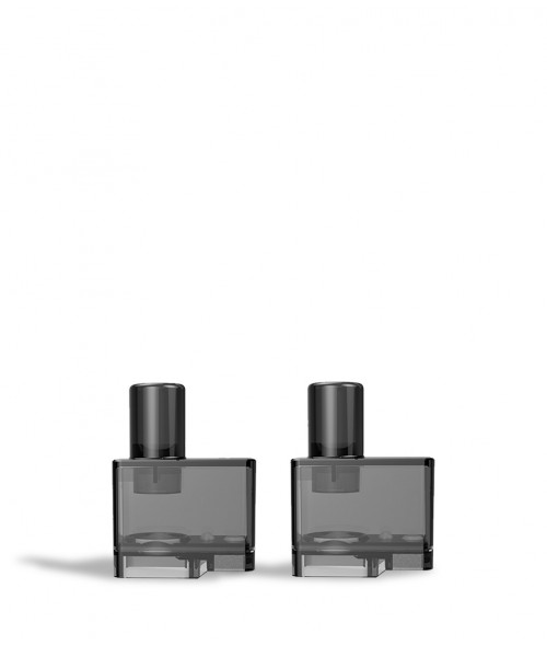 Suorin Elite Cartridge without Coil by Suorin