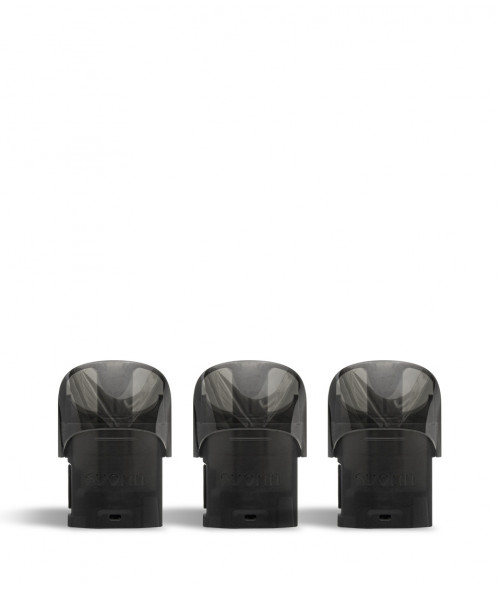 Suorin Shine Pod Replacement Pods 3pk by Suorin