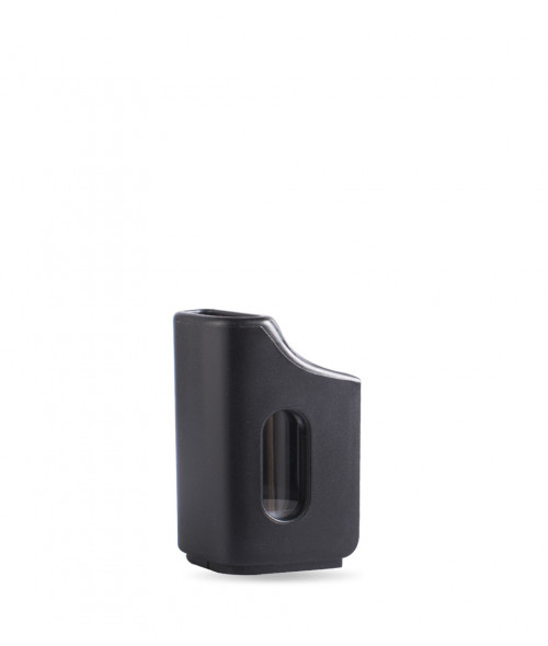 Sutra Mini Mouthpiece by Sutra Vape