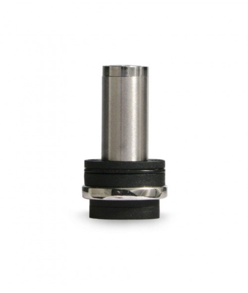 Sutra Vaporizer Dry -hb- Cartridge